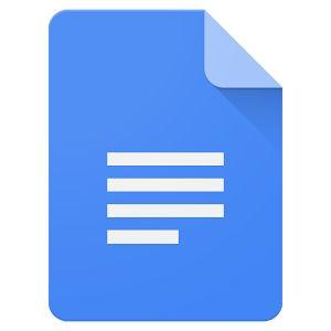 Hasta ahora Google Docs a través de reconocimiento de voz dictar texto para crear un documento, característica que incorporaron en Septiembre del año pasado, pero para editar y dar formato al documento necesitábamos usar el teclado. Pero eso es ya cosa del pasado ya que hoyGoogle anunció que Google Docs ya permite editar ydar formato …