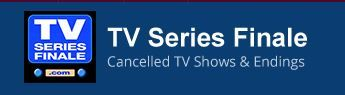 Canceled TV Shows HQ - TV Series Finale