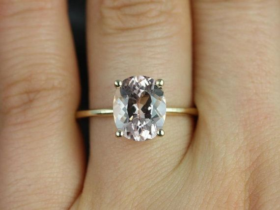Best 20 Plain Engagement Rings ideas on Pinterest