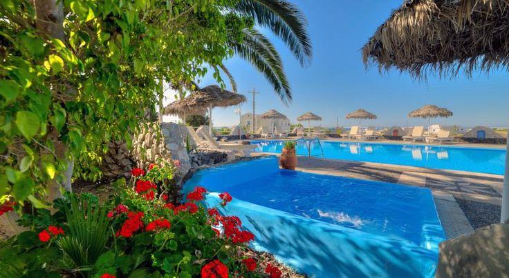 2 417руб. Комплекс Villa Olympia расположен в 250 метрах от пляжа города Периволос. К услугам гостей бассейн с гидромассажной ванной и снэк-бар у бассейна.