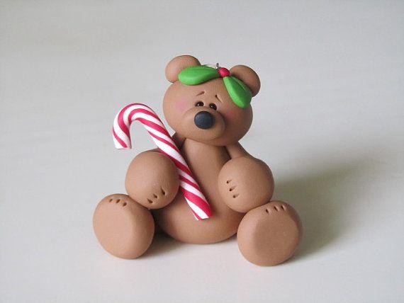 Christmas Ornaments For Photos