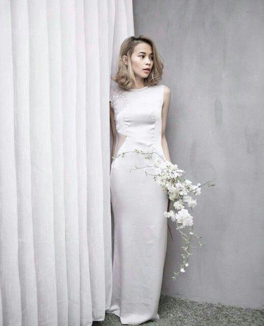 "Bridesmaids collections ""by your side"" $130  pre-order: hello@braidsandco.com www.braidsandco.com #bridesmaids"