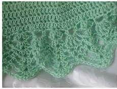 easy crochet blanket for beginners - Bing Images