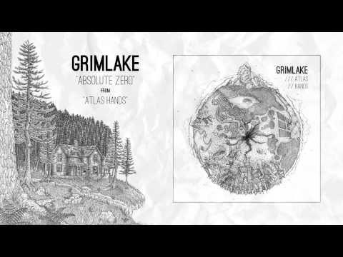 GrimLake - Absolute Zero