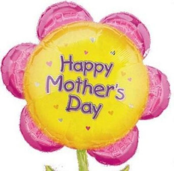 Mothers Day Greeting Cards Wallpapers Free Wallpapers