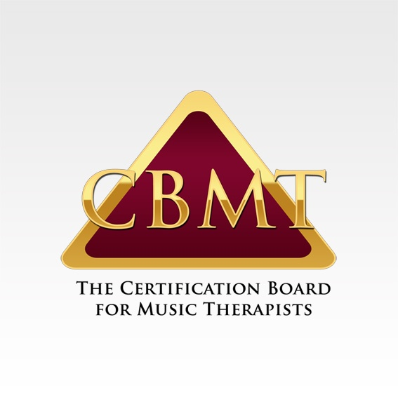Music Therapy english article test online