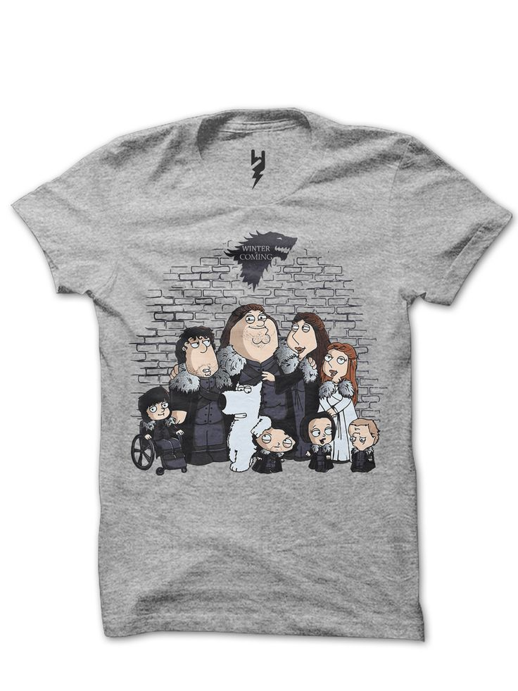 17 best images about game of thrones t shirt on pinterest for Throne of games shirt