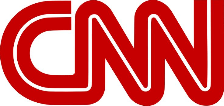 It's that time of year! My cousin and I will be filming an interview with CNN tomorrow about our Black Friday adventures that will air next week! For more info, my followers can check out my Twitter @isaidvagina! If you're not a follower yet..send a request! So exciting! #cnn #blackfriday