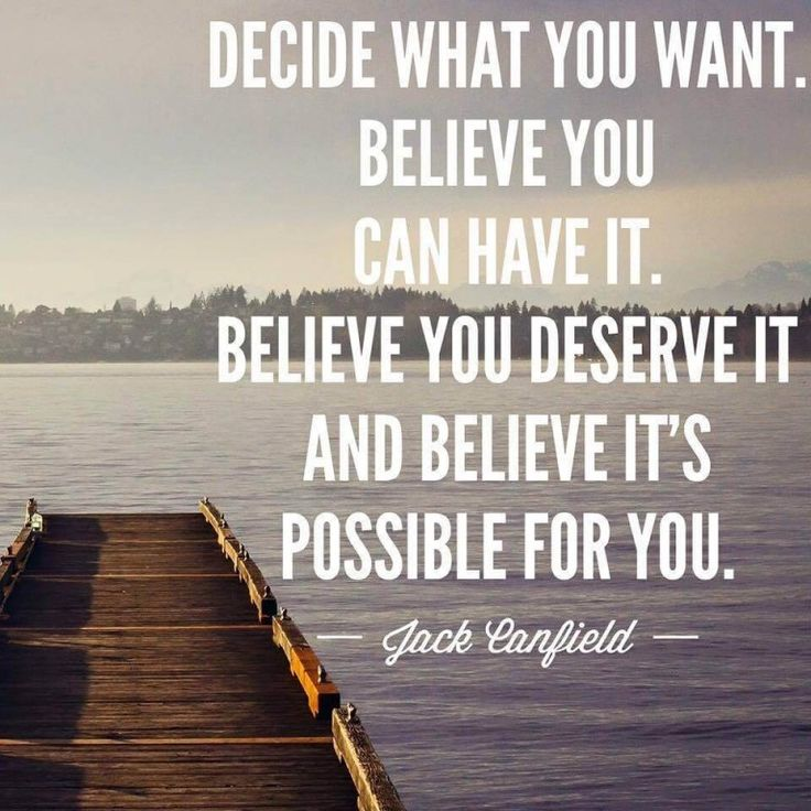 21 Awesome Jack Canfield Quotes