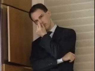 A bíróság szerint Szigetvári Viktor bűnös - 888.hu