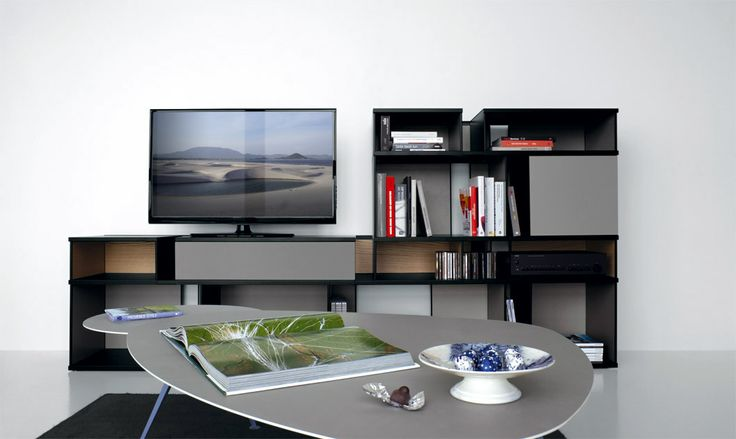 modular TV cabinet, you can choose between 25% discount and 40% of product value bonus.