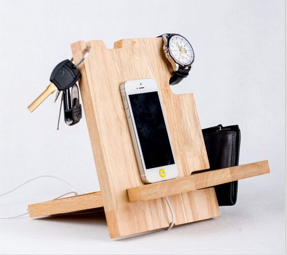 Docking Station,Anniversary Gifts for Men,Gift ideas,awesome gift for guys, gift for friends, gifts of men, gift for best man, cool guy gift