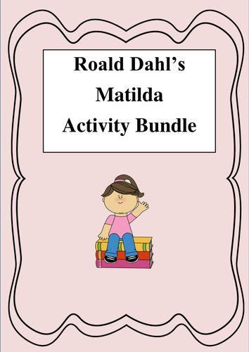 Roald-Dahl-Activity-Bundle-Matilda.pdf