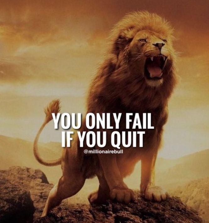 Motivational quote Inspirational quotes motivation