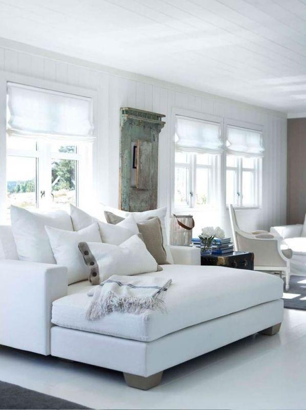 Double Bed Comforter Sets - Foter