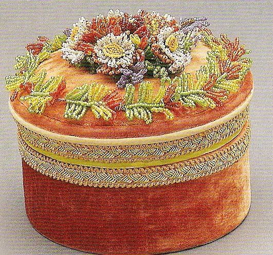 Google Image Result for http://victorianwest.com/wp-content/uploads/2009/05/victorian-flower-box.jpg