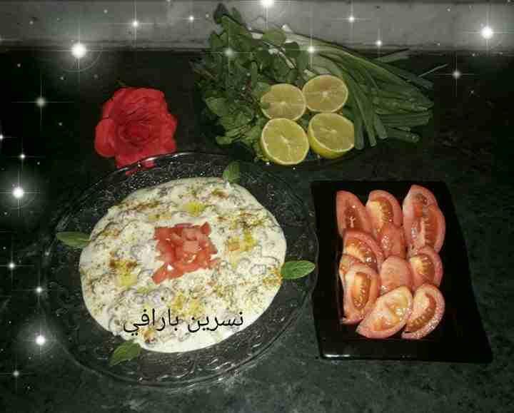 متبل الزهرة شهي ولذيذ زاكي Recipe Cooking Recipes Cooking Recipes