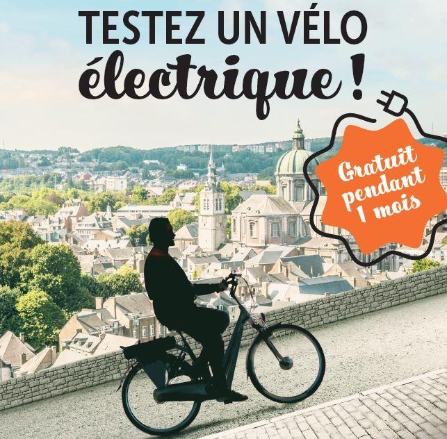 Test-vélo-assistance-électrique