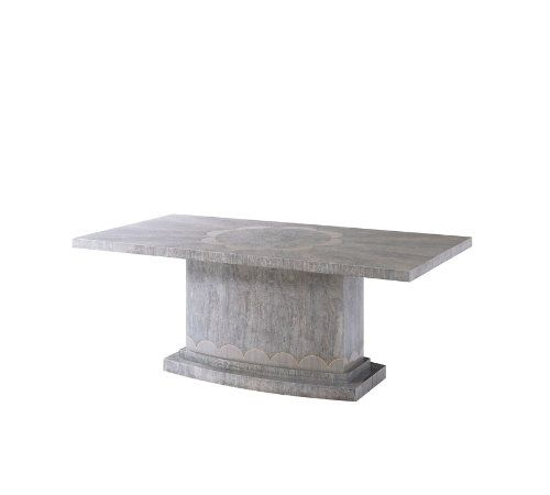 Blossom Ii Small Maxim Dining Table Dining Table Dining