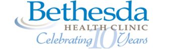 Bethesda Helath Clinic offers a variety of services at a low cost for un-insured members of the community. There are requirements to being seen at the clinic, but are easily met by many people.