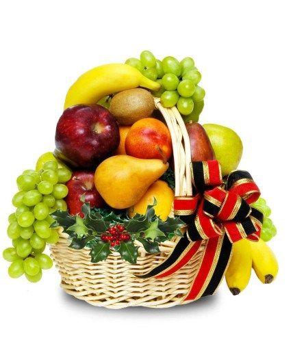 Cum alegem fructele? - În acest articol vei afla câteva sfaturi utile în alegerea fructelor, de încercat cand mergi la cumpăraturi la supermarket.