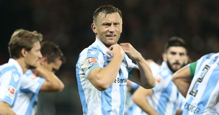 Croatian striker Ivica Olic suspended for two matches and fined 20000 for betting breach
