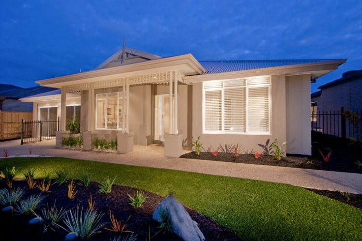 17 best images about victorian builders home designs on for Home designs victoria