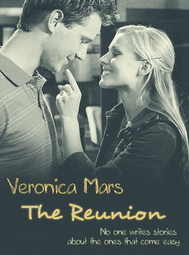 logan and veronica mars relationship
