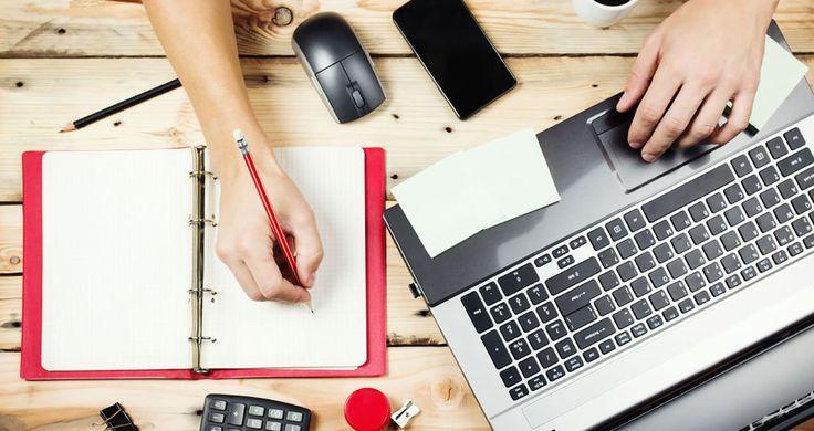Veja as melhores maneiras de ganhar dinheiro na Internet e descubra como montar o seu próprio negócio. As principais formas de ganhar dinheiro na Internet.