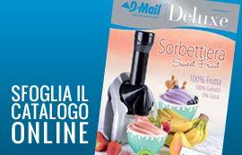 Catalogo dmail maggio online - Dmail catalogo giardino ...