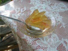 Γλυκό καρπούζι κ. Χρυσούλας