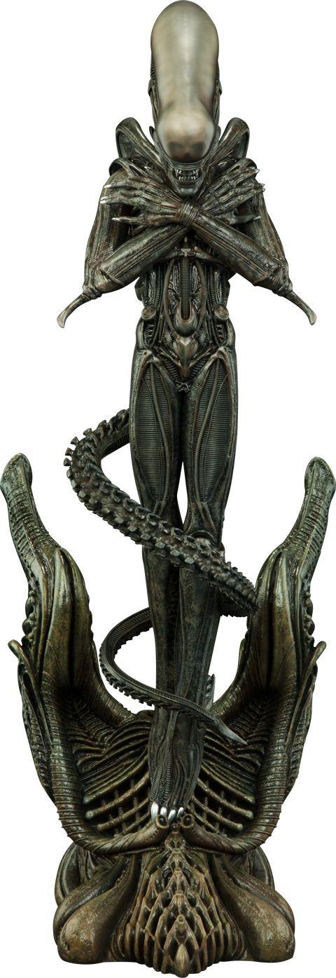 alien-internecivus-raptus-statue-silo-200464
