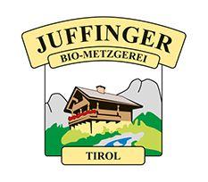 Bio Metzgerei Juffinger in Kufstein in Tirol ist Partner der #biohotels