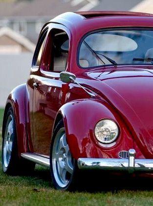 Romenyc Clothing Volkswagonvintagecars Volkswagen Beetles Pinterest Cars And Vw