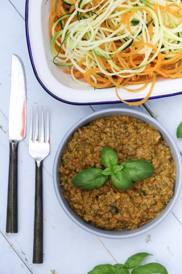 Noe av det beste jeg vet er pasta med kjøttsaus! Det betyr også at det er noe vi spiser hjemme ganske ofte, men det ligger vel egentlig bare en oppskrift ute på bloggen fra før av! Why? Vel, velkommen til #blogglife For å kunne dele en oppskrift på bloggen trenger …