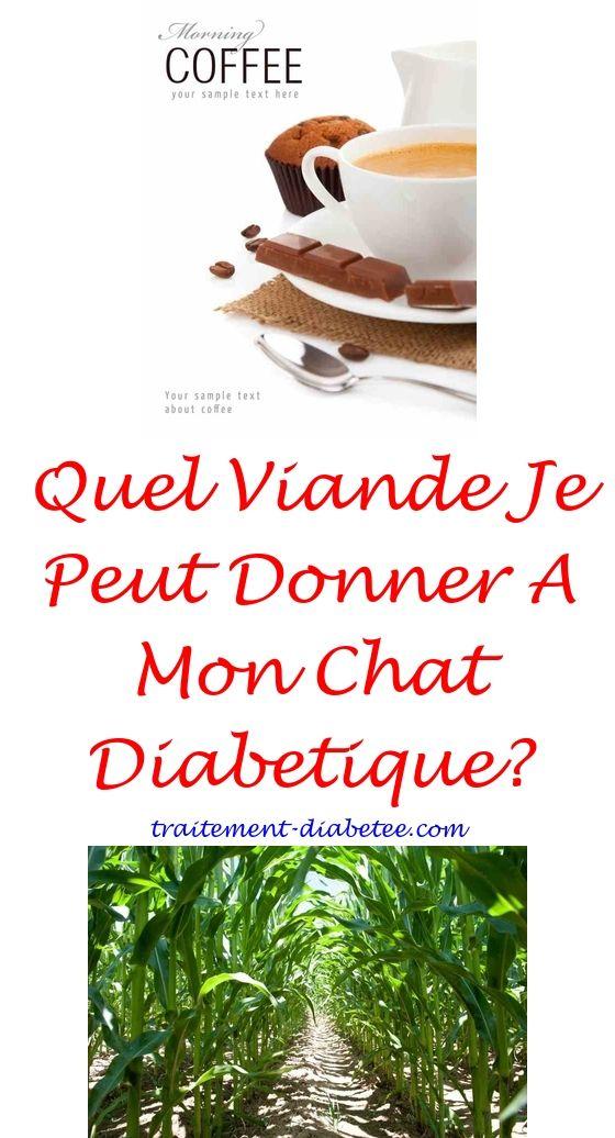 lecteur de mesure du taux du diabete avec un capteur - carnet suivi diabete.comment mesure t on le diabete poids et diabete type 1 diabete chez un homme de 53 ans 4992417043