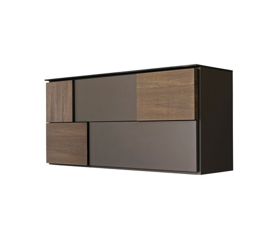 Side boards | Storage-Shelving | 505 2011 edition | Molteni. Check it out on Architonic
