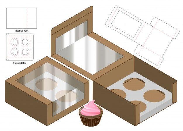 Pin On Box Samples 2