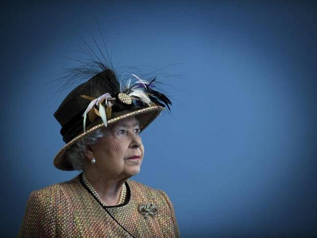 What happens to Canada should Queen Elizabeth II die: The behind-the-scenes plans | National Post