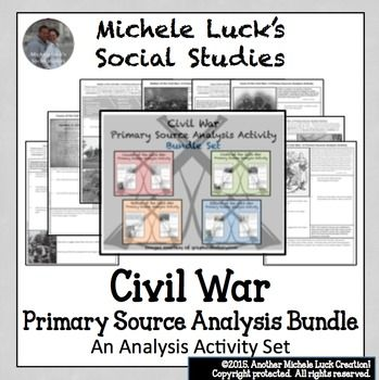 1234 best Social Studies u2022 Middle School images on Pinterest - best of fillable nafta