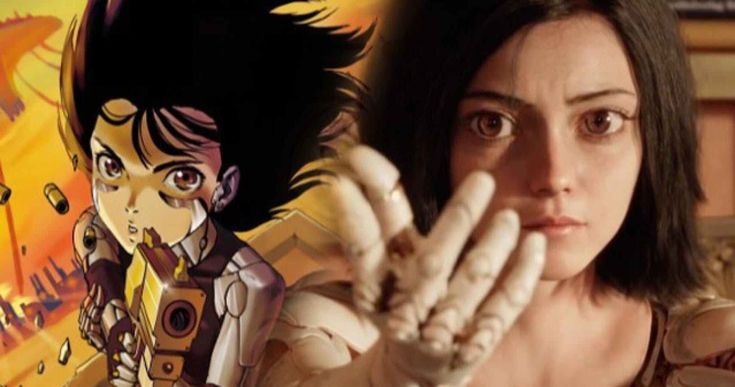 Overview The much-anticipated Alita: Battle Angel film is an ambitious adaption …