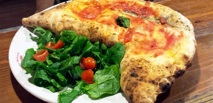 Ristorante Pizzeria Rossana | Mangiare in Molise - La prima Guida online dedicata alla Ristorazione molisana #Molise