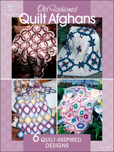 Book Cover Crochet Quilt ~ Best afghans quilt patterns crochet images on