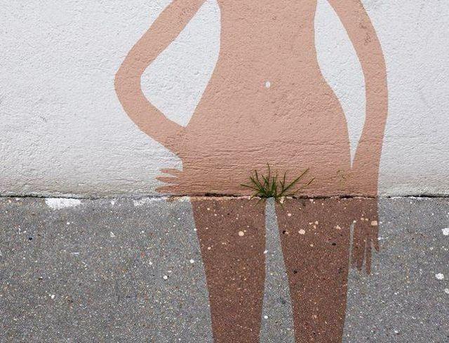 lol.    #illustr #innov #streetart