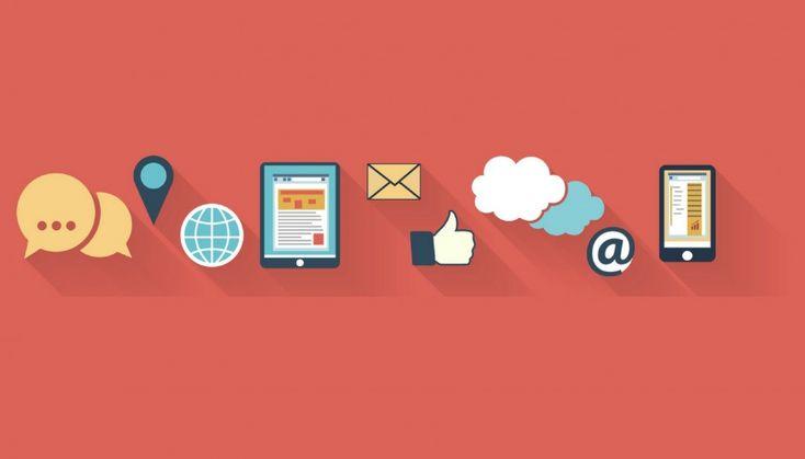El #SEO de las redes sociales: Twitter y Pinterest por @profesordeseo vía @semrush_es http://blgs.co/x1tR3f