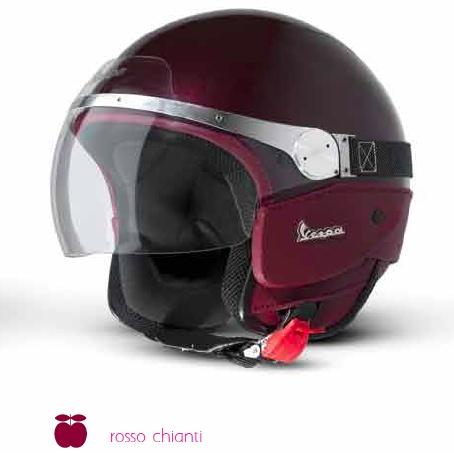 17 best ideas about vespa helmet on pinterest vespa. Black Bedroom Furniture Sets. Home Design Ideas