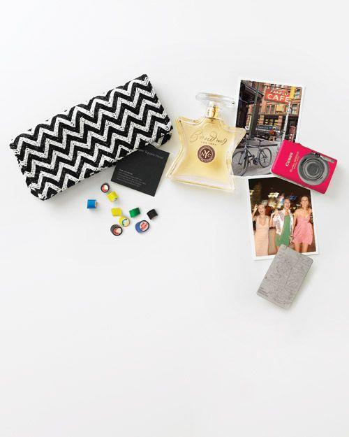 Bachelorette Party Trip Ideas - Martha Stewart Weddings Inspiration