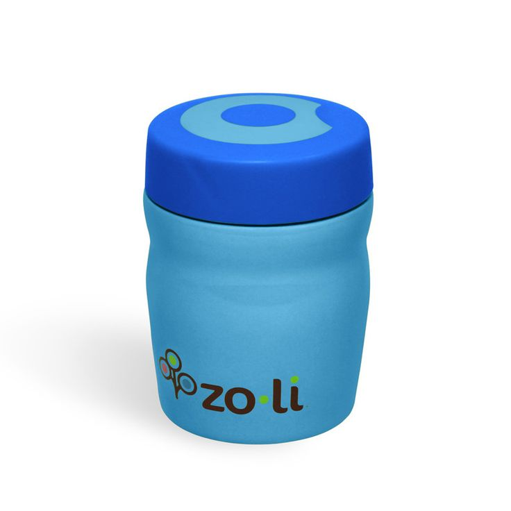 10 Best Zoli Kids Gear Images On Pinterest Insulated