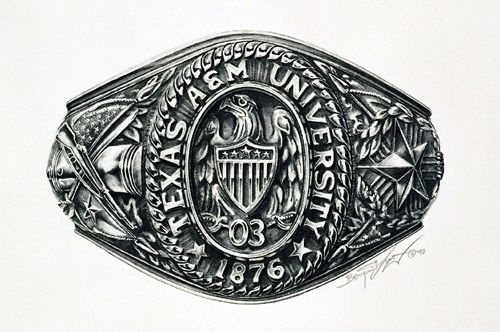 17 best images about gig 39 em aggies on pinterest for Aggie coloring pages