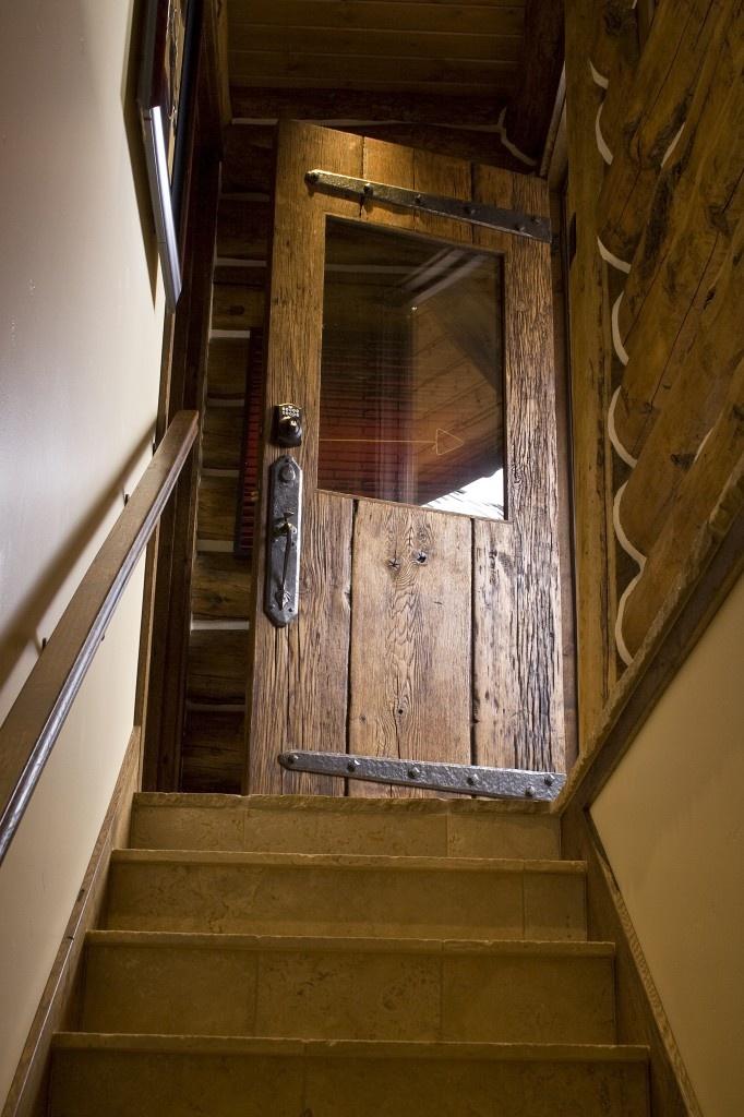 1000 Ideas About Reclaimed Doors On Pinterest Door Hall